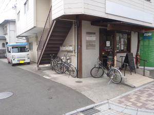 Pc070020_2