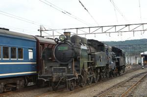 Dsc04752
